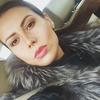 Darya, 24, г.Хельсинки