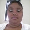 lisa thomas, 41, г.Канзас-Сити