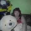 Любовь, 54, г.Ефремов