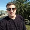 Станислав, 24, г.Кропоткин