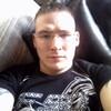 Лёха, 27, г.Жуков