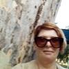 Реджина, 57, г.Тель-Авив