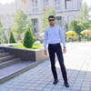 Шавкат, 26, г.Душанбе