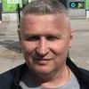 Igor, 55, г.Хельсинки