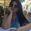 Виктория, 44, г.Ашдод