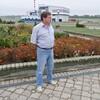 игорь, 56, г.Пружаны