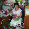 Елена, 56, г.Ахтырский