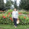 Анна, 54, г.Ровно