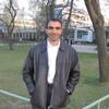 Ebrahim, 34, г.Манама