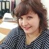 Катерина, 38, г.Волгоград