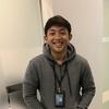 rzl, 22, г.Джакарта