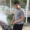 Зафар, 20, г.Самарканд