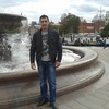 Армен, 30, г.Москва