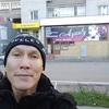 Artyk, 48, г.Усть-Каменогорск
