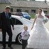 Evgenijs, 31, г.Арброт