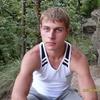Олег Михайлов, 30, г.Тейково