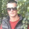 Владислав, 26, г.Остров
