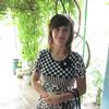 Мариша М, 32, г.Энергодар