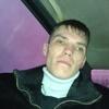 Игорек, 26, г.Форт-Шевченко