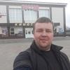 Владимир Ушанов, 28, г.Нерехта