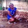 Марина, 34, г.Свердловск