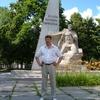 Виктор Бондаренко, 57, г.Нежин