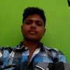 Thirumal, 23, г.Тируваннамалаи