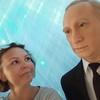 Наталья, 43, г.Новый Уренгой