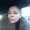 Татьяна, 34, г.Витебск