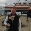 сергец, 45, г.Владивосток