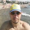 Дмитрий, 47, г.Житомир