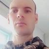 Евгений, 32, г.Барабинск