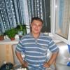 СКОРПИОН, 36, г.Аксай