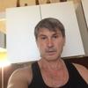 Владимир, 49, г.Семикаракорск
