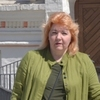 Лариса, 58, г.Родники