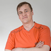 Алексей, 48, г.Нягань