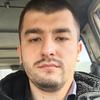 Костя, 24, г.Москва