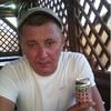 Виктор, 44, г.Чистополь