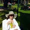 Oksana A, 42, г.Тель-Авив