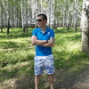 Артур, 30, г.Новочебоксарск