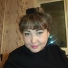 Асель, 33, г.Степногорск