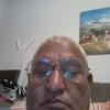 Shiva bahadur kc, 59, г.Melbourne