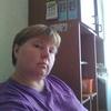 Наталья, 39, г.Сосновоборск (Красноярский край)