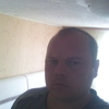 виталий, 34, г.Омск