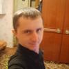 Андрій, 31, г.Львов