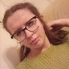 Валентина Гаврина, 17, г.Ирбит