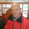 marjan, 67, г.Любляна