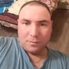 сева, 38, г.Самара