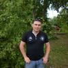 Андрей, 35, г.Заинск