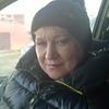 зиля, 54, г.Нижнекамск